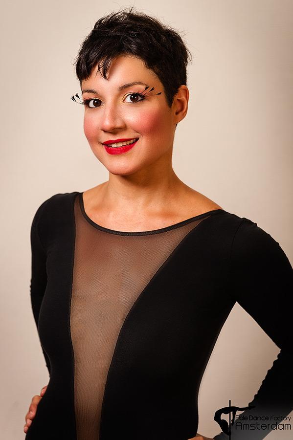 Marcela Viola