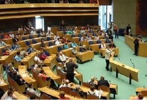 NVV zet standpunten Kamer landbouwbegroting op een rij