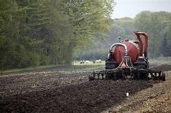 NVV eist duidelijkheid over mestverwerkingspercentages