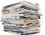 NVV in de media