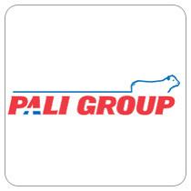Pali Group neemt slachthuis De Wit over