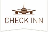 Check-inn