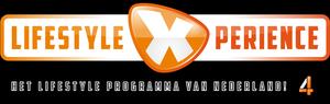 """QuantumFit in de uitzending bij RTL 4 """" Technology in de sport en ontspanning """""""