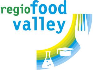 Plan van aanpak luchtkwaliteit Foodvalley gemeenten