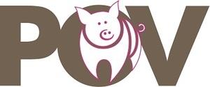 POV-bestuur staat voor één varkensgeluid