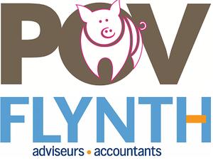 Aanmelden Regeling fosfaatreductie varkenshouderij kan vanaf vandaag