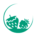 Fruitbedrijf van Vilsteren