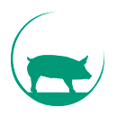 Varkensbedrijf Piggy's Palace