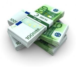 NVV wil lagere plafondbedragen Diergezondheidsfonds (DGF)