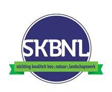 SKBNL
