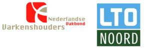NVV- en LTO-regio's Twente houden avond over POV