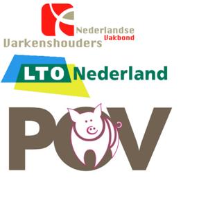 NVV-leden akkoord met uitwerken opties voor afbouw vakbond