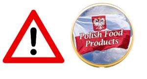 Oproep Poolse medewerkers: Neem geen eten mee uit Polen!