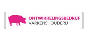 Informatiebijeenkomst voor adviseurs over Regeling Omgevingskwaliteit