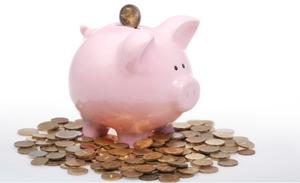 Geld sector-pr mogelijk via contributie POV geïnd
