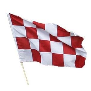 POV start rechtszaak tegen Provincie Noord-Brabant