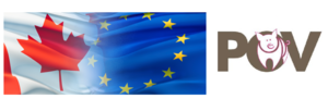 POV kraakt ongelijk speelveld door CETA