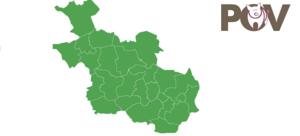Overijsselse varkenshouders kiezen eigen regiobestuur