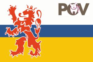 Kom vanavond naar regiovergadering POV Limburg!