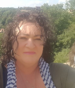 Caroline van der Plas vertrekt bij NVV-POV
