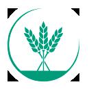 Natuurlijk biologisch boeren beheer Menkveld
