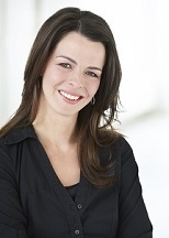 Ingrid Jansen niet herkiesbaar als voorzitter NVV