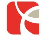 NVV maakt deel website exclusief voor leden
