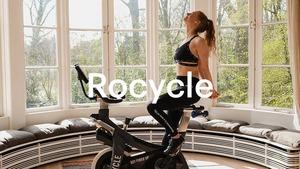 Rocycle Ro'bike SC2