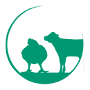 vleeskuiken- en vleeskalverhouderij familie van Deuveren