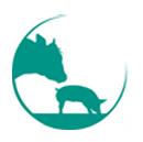 Boerderij de Nieuwe Wolfshaar