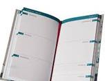 Bijeenkomsten, ledenvergaderingen en open dagen