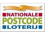 Maak bezwaar bij Postcode Loterij tegen bijdrage Wakker Dier
