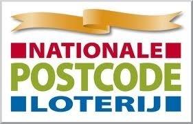 NVV overweegt aanvraag donatie Postcodeloterij