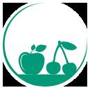 Fruitteeltbedrijf Theo, Martine en Erik Vernooy