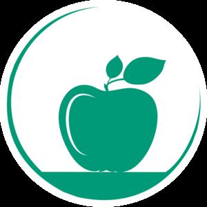 Van Wijk Fruit