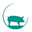 Biologisch varkensbedrijf Fam. Nummerdor- v.d. Broek