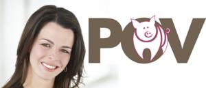 Dialoog en draagvlak cruciaal voor behoud varkenshouderij