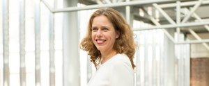 POV blij met Carola Schouten als landbouwminister