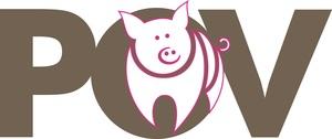19 varkenshouderijprojecten financieel ondersteund