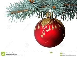 Het kantoor van de NVV in Barneveld is tussen Kerst en Oud en Nieuw gesloten.