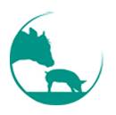 Melkvee-, varkensbedrijf familie E.J van Roekel