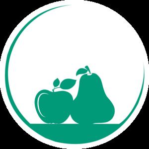 Fruitteeltbedrijf familie Uijttewaal