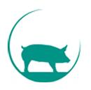 DENKAFARM INNOVATION CENTRE PIG FARM