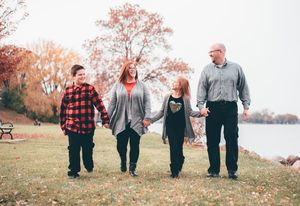 NIEUW: Leefstijl Challenge FAMILY