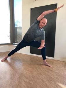 Yoga Ervaringen (Deel 1)