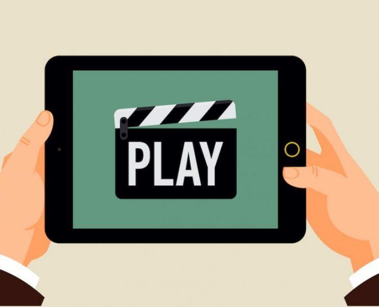 Online Sportlessen Beschikbaar