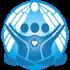 Internationale communitie voor kundaliniyoga docenten