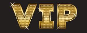 VIP-week