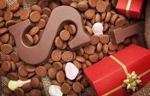 Speel voor Sinterklaas en geef gratis 2 weken sporten cadeau