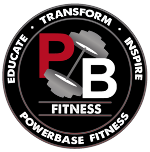 Power-Base Fitness